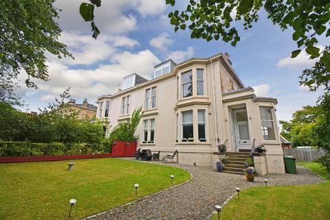 2 bedroom flat for sale - Flat 4 13 Cleveden Drive, Kelvinside, G12 0SB