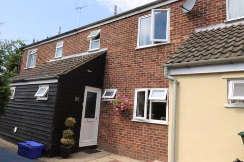 3 bedroom terraced house for sale - Hunt Avenue, Heybridge