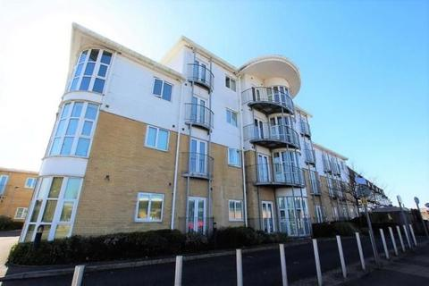 Studio for sale - Castle Lane West, Bournemouth