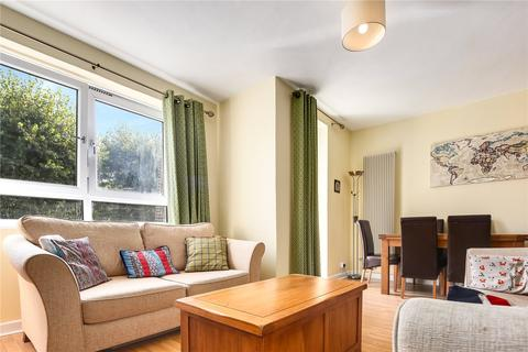 3 bedroom flat for sale - Camellia House, Idonia Street, London, SE8