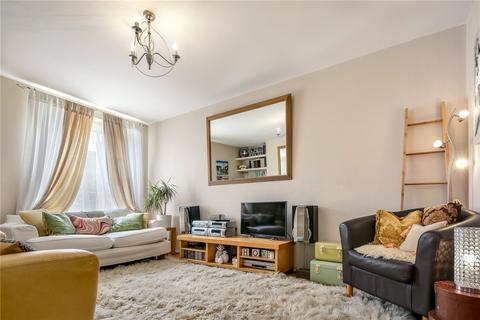 1 bedroom flat for sale - Bracken House, Devons Road, London, E3