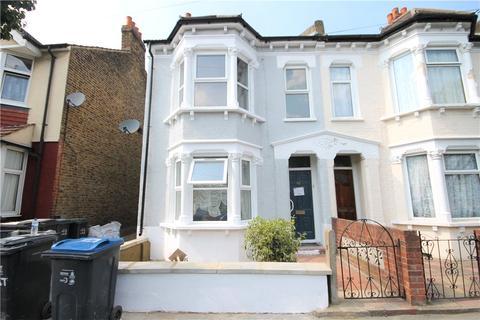 1 bedroom apartment for sale - Lucerne Road, Thornton Heath, Surrey, CR7