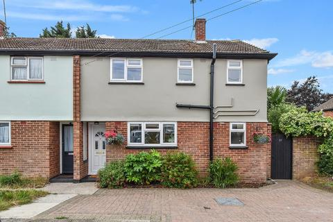 3 bedroom semi-detached house for sale - Pines Road, Chelmsford, CM1 2EY