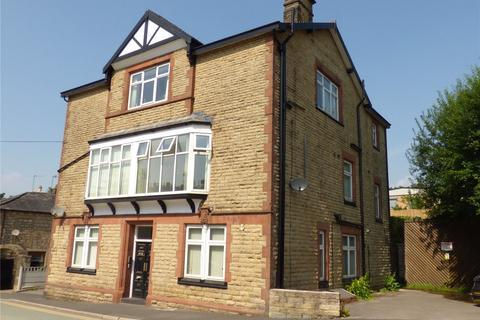 2 bedroom apartment for sale - Hollins Clough House, Micklehurst Road, Ashton-under-Lyne, Greater Manchester, OL5