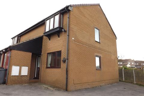 1 bedroom apartment to rent - Bluebell Avenue, Penistone