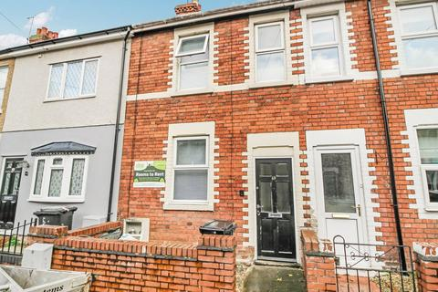 1 bedroom house share to rent - Albion Street, Swindon