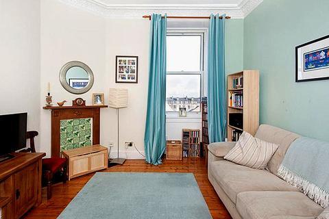 2 bedroom property to rent - 43 (3f1) Iona Street