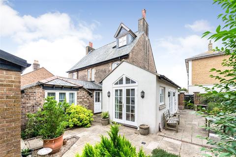 3 bedroom semi-detached house for sale - Poundbury, Dorset