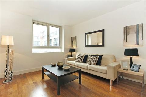 1 bedroom flat to rent - Westcliffe Apartments, Paddington, W2
