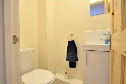 1 bedroom house to rent - Horley, Surrey, RH6