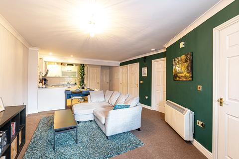 2 bedroom ground floor flat for sale - Palmyra Square North, Warrington