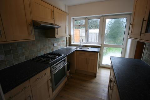 3 bedroom detached house to rent - Dudley Road, Plympton
