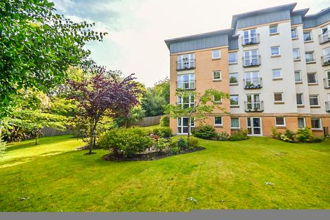 1 bedroom flat for sale - Kittoch Court, East Kilbride, South Lanarkshire, G74