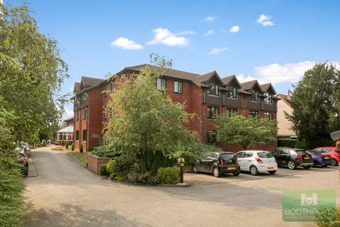 1 bedroom apartment for sale - Warwick Road, Kenilworth