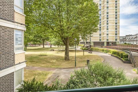 1 bedroom apartment for sale - Avondale Square, South Bermondsey