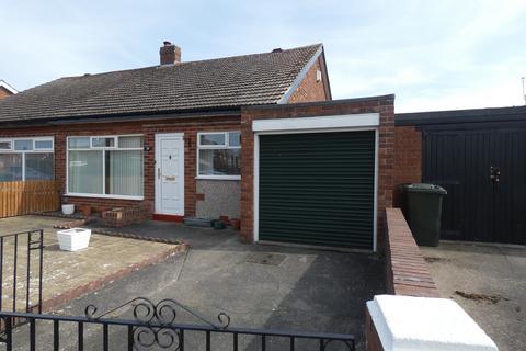 2 bedroom semi-detached bungalow for sale - Hayton Road, Marden Estate