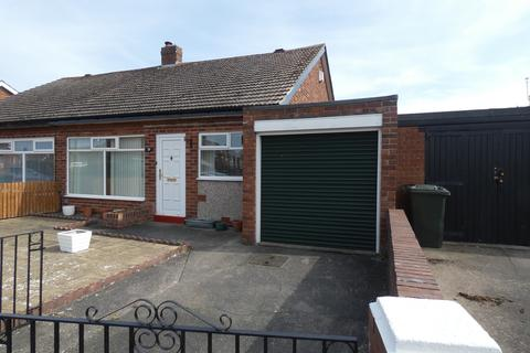 2 bedroom semi-detached bungalow for sale - Hayton Road, Marden Estate