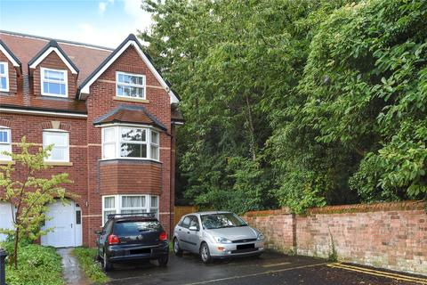 4 bedroom townhouse to rent - Ivanhoe Close, Reading, Berkshire, RG30