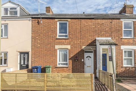 3 bedroom terraced house for sale - Central Headington,  Oxford,  OX3