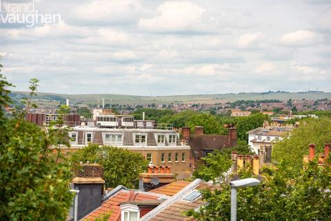 2 bedroom apartment for sale - Buckingham Lodge, Buckingham Place, Brighton, East Sussex, BN1