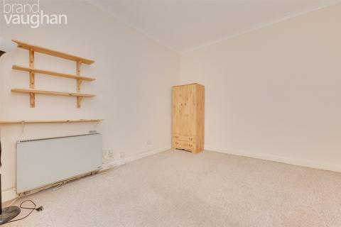 Studio to rent - Lorna Road, Hove, BN3