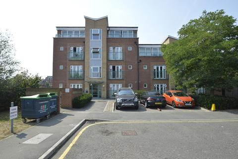 2 bedroom apartment for sale - St. Mark's Place, Dagenham