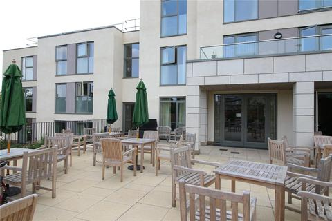 1 bedroom apartment for sale - Bath Gate Place, Hammond Way, Cirencester, GL7
