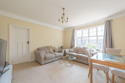 2 bedroom apartment for sale - Havercourt, Haverstock Hill