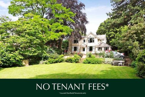 2 bedroom flat to rent - Grosvenor Place, Exeter, Devon