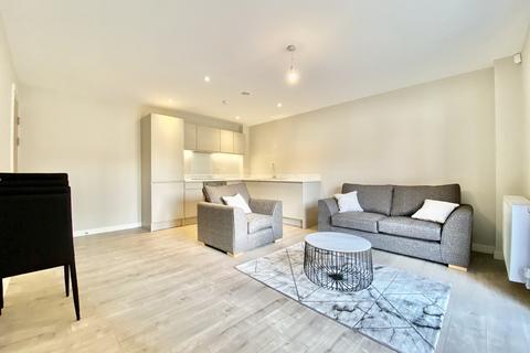 2 bedroom apartment to rent - Green Quarter , Cross Green Lane, Leeds