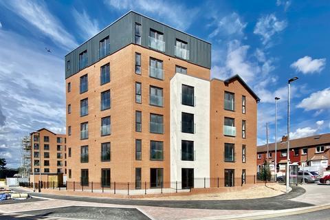 2 bedroom apartment to rent - Green Quarter , Cross Green Lane , Leeds