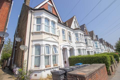 1 bedroom ground floor flat for sale - Holmesdale Road SE25