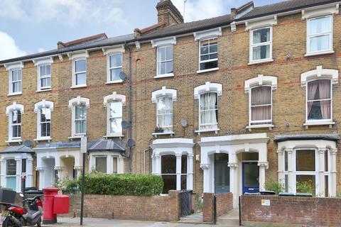2 bedroom apartment for sale - Victoria Road, Finsbury Park, London