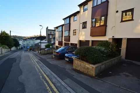 2 bedroom flat to rent - Lansdown - Coromandel Heights