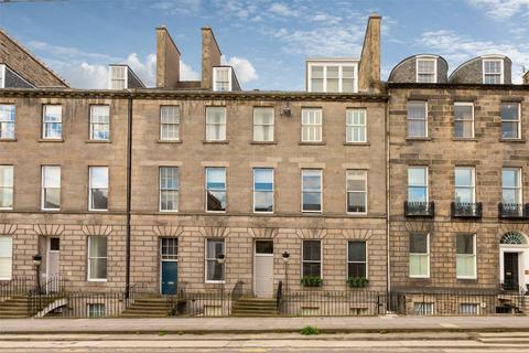 1 bedroom apartment for sale - York Place, Edinburgh, Midlothian