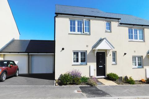 3 bedroom semi-detached house for sale - Excellently Presented Family Home. Viewing Highly Recommended