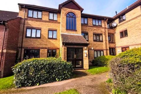 1 bedroom flat for sale - Scott Road, Norwich