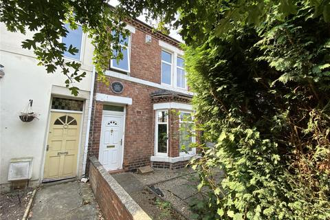 4 bedroom house for sale - Kingsley Place, Heaton, Newcastle Upon Tyne, Tyne & Wear