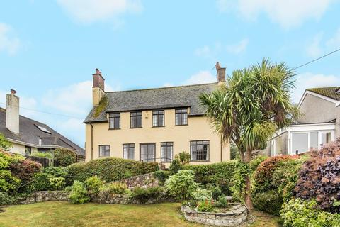 3 bedroom detached house for sale - Saltash, Cornwall