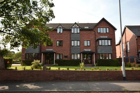 2 bedroom apartment for sale - The Gables, North Park Avenue, Roundhay, Leeds