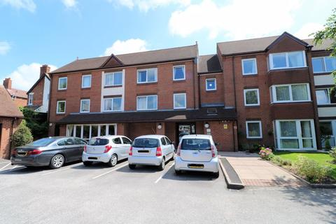 1 bedroom apartment for sale - Northgate, Walsall