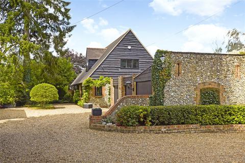 3 bedroom detached house for sale - Lovelands Lane, Lower, Tadworth, Surrey, KT20