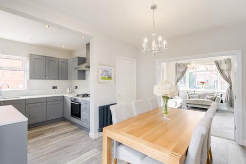 4 bedroom semi-detached house for sale - Grantham Drive, Holgate, York