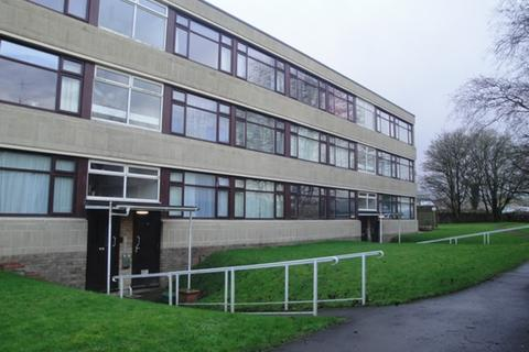 2 bedroom ground floor flat to rent - St Martins Court, Bath