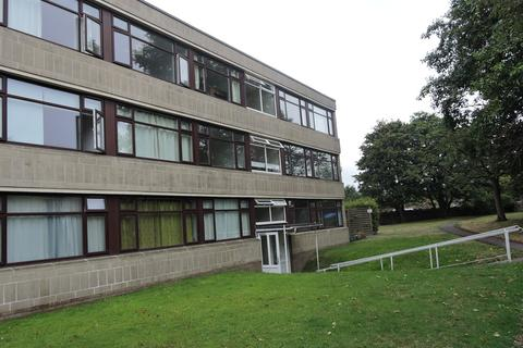 2 bedroom ground floor flat to rent - St Martins Court, Bath