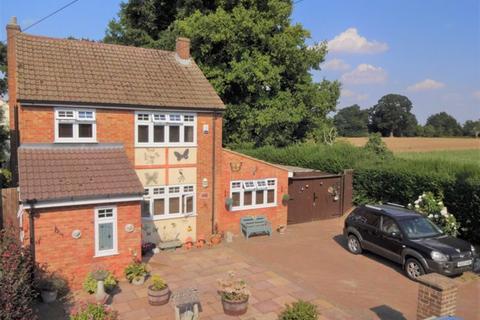 3 bedroom detached house for sale - Summer Street.
