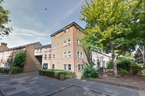 1 bedroom flat to rent - Elm Green Close, Stratford, London