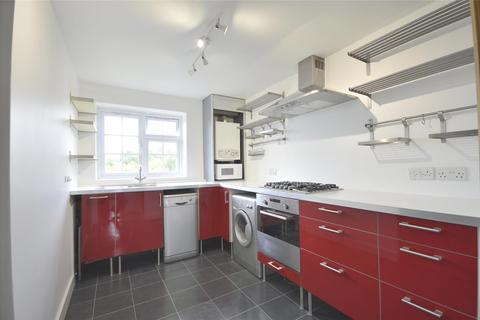 2 bedroom apartment to rent - Brodrick Road, Balham, SW17