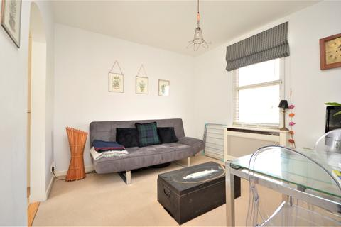 1 bedroom apartment to rent - St. Georges Place, Bath, Somerset, BA1