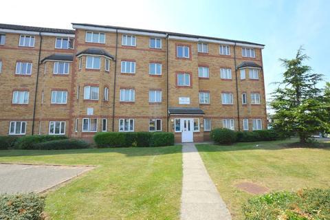 2 bedroom apartment for sale - Orchid Close, Sundon Park Area, Luton, Bedfordshire, LU3 3EX
